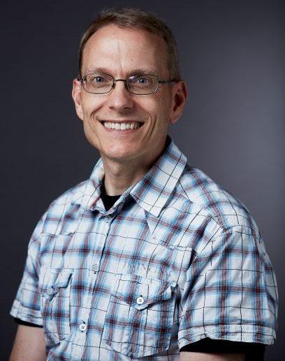 Henrik Kaarup Krogh